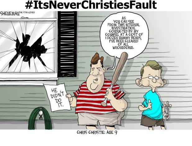 ItsNeverChristiesFault-2.jpg