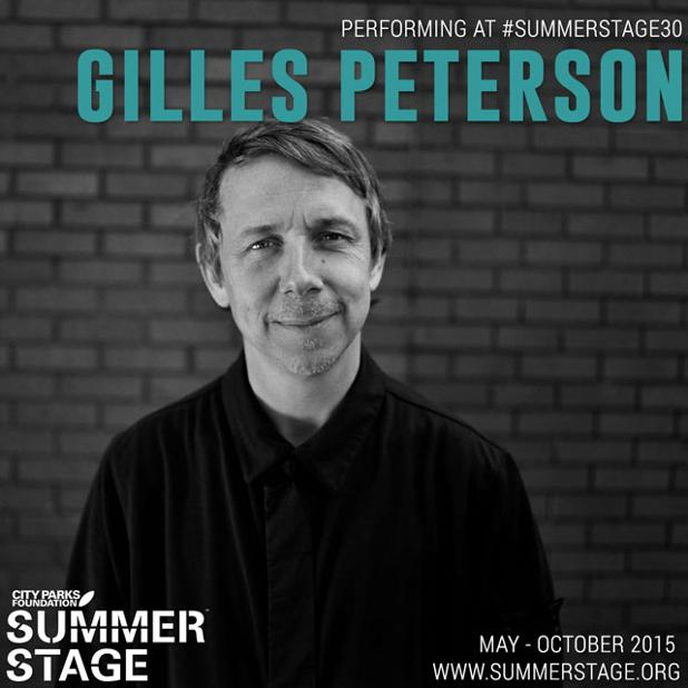 GillesPeterson_30Acts30Days_640x640.jpg