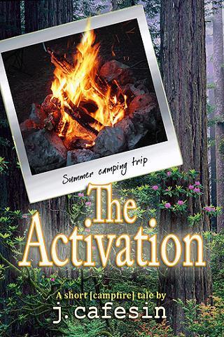 ActivationCoverSM.jpg