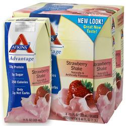 strawberry_shakes_4_pack_1.jpg