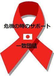 VICTIMAS DE JAPON.jpg