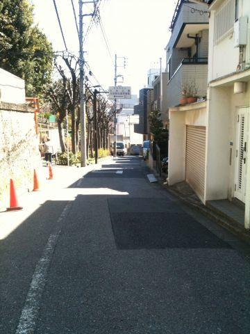 Photo on 2011-03-27 at 11:33.jpg