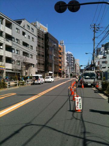 Photo on 2011-03-27 at 12:00.jpg