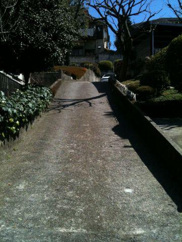 Photo on 2011-03-27 at 12:30.jpg