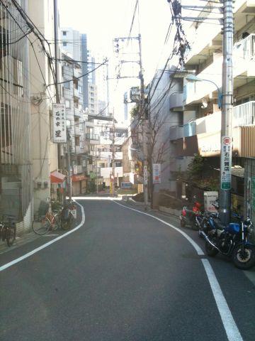 Photo on 2011-03-27 at 12:38.jpg
