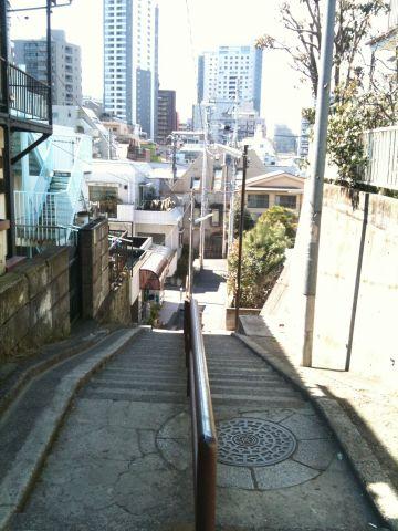 Photo on 2011-03-27 at 12:50.jpg