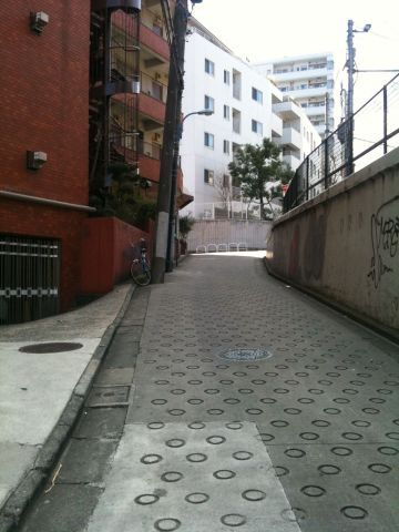 Photo on 2011-03-27 at 12:59.jpg