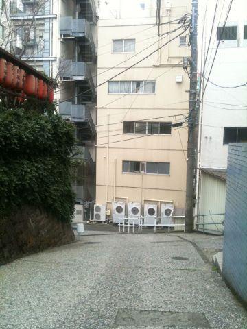 Photo on 2011-04-02 at 10:17.jpg