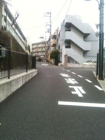 Photo on 2011-04-02 at 11:08.jpg