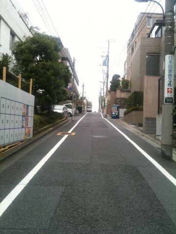 Photo on 2011-04-02 at 11:23.jpg