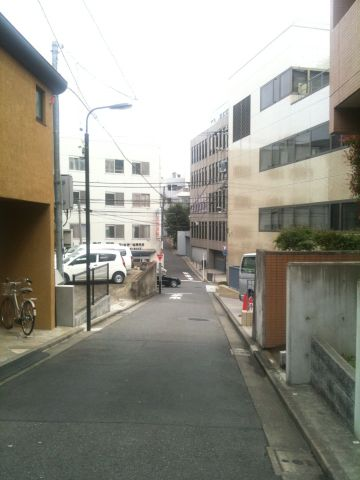 Photo on 2011-04-02 at 11:49.jpg