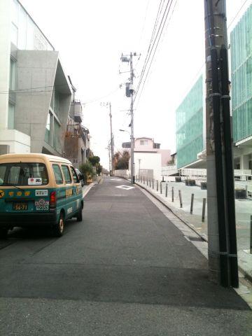 Photo on 2011-04-02 at 12:06.jpg