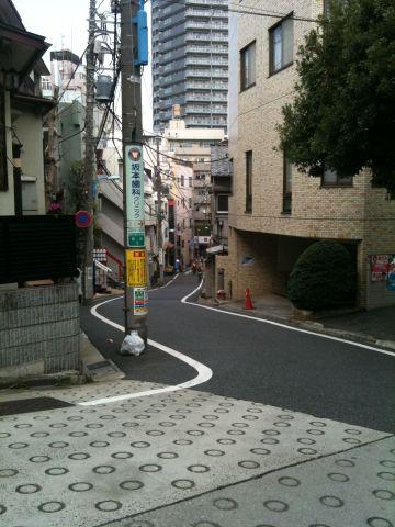 Photo on 2011-04-02 at 12:49.jpg