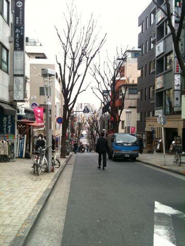Photo on 2011-04-02 at 12:55.jpg