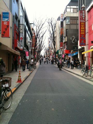 Photo on 2011-04-02 at 12:56.jpg