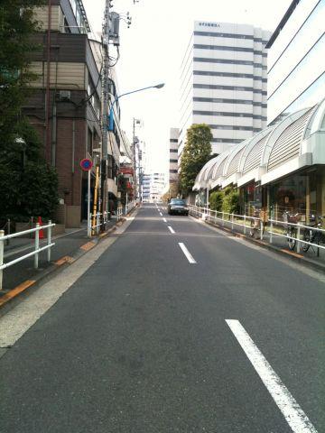 Photo on 2011-04-02 at 13:17.jpg