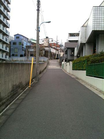 Photo on 2011-04-03 at 10:04.jpg