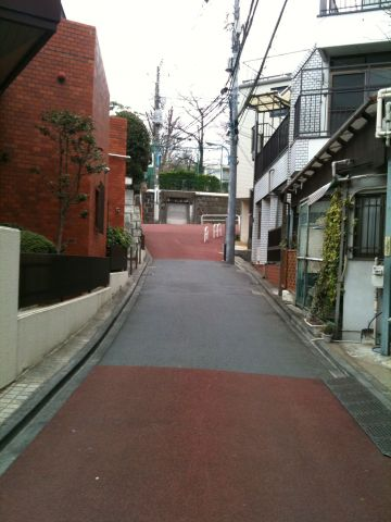 Photo on 2011-04-03 at 10:27.jpg