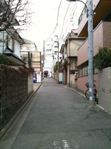 Photo on 2011-04-03 at 10:53.jpg