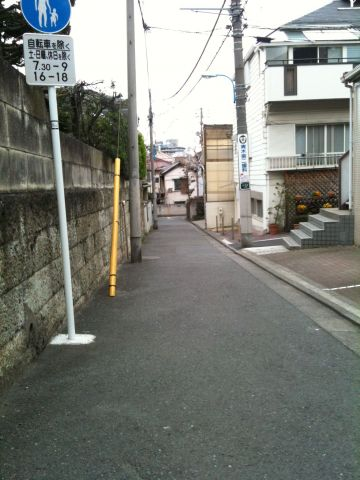 Photo on 2011-04-03 at 10:54.jpg