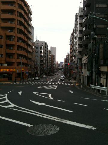 Photo on 2011-04-03 at 11:07.jpg