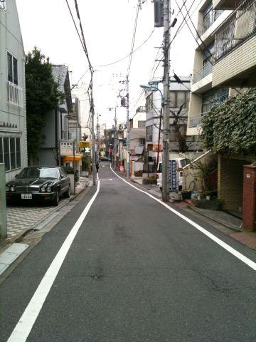 Photo on 2011-04-03 at 11:28.jpg