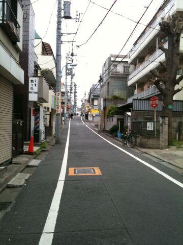 Photo on 2011-04-03 at 11:27.jpg