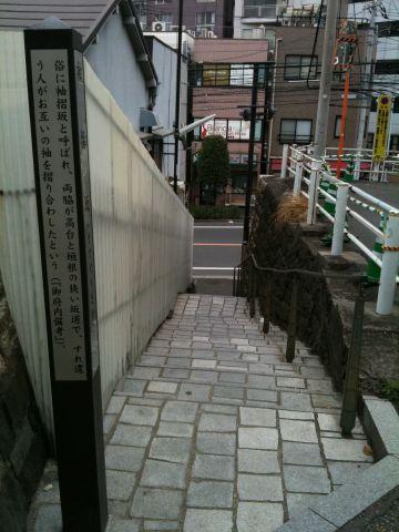 Photo on 2011-04-03 at 11:40.jpg