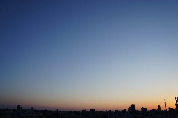 110317_sky_01.jpg