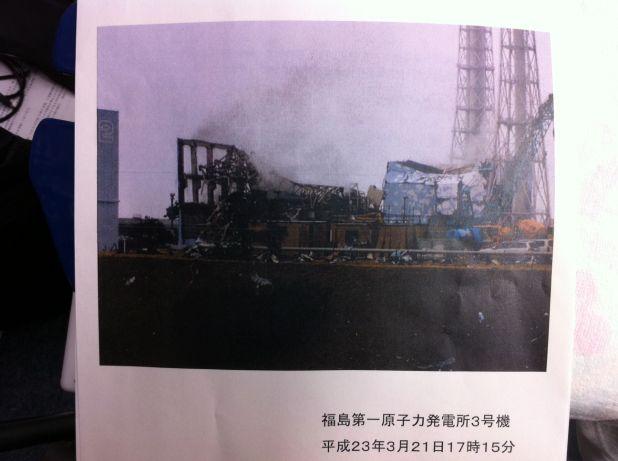 3gouki写真2.jpg