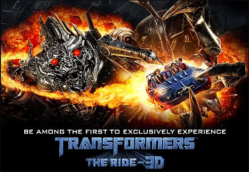 Universal-Studios-Hollywood-Transformers-Ride-3d.jpg