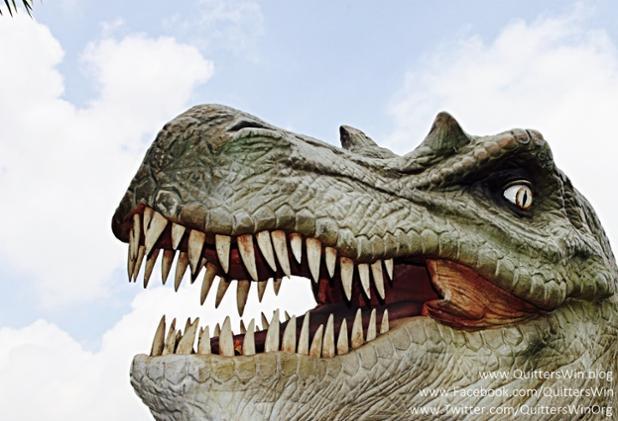 10.31.2017 dinosaur.jpg