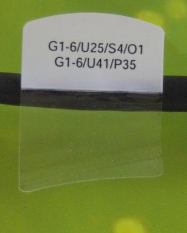 Tech Cable Labels 70.JPG