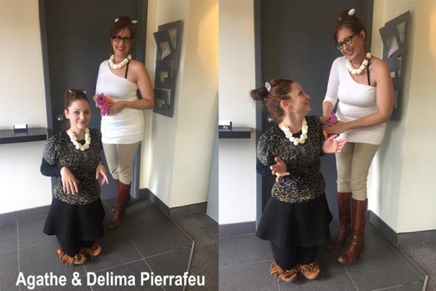 4.Mélanie&Alexia.jpg