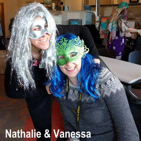 7.Vanessa&Nathalie.jpg