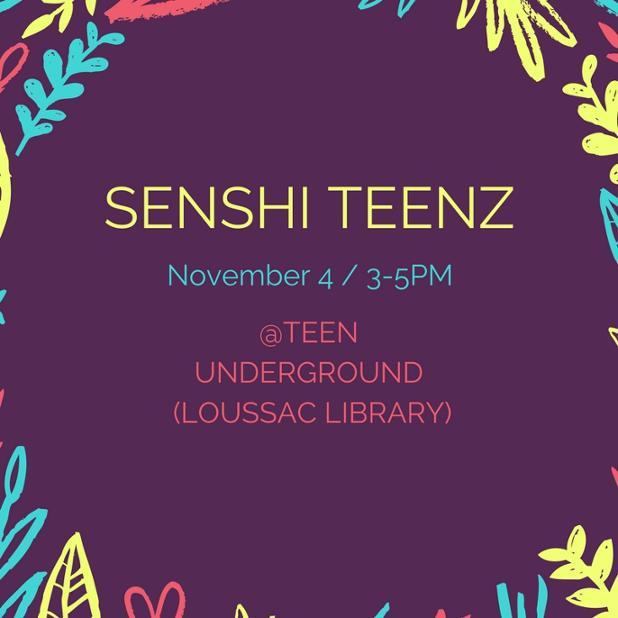 SENSHI TEENZ.jpg