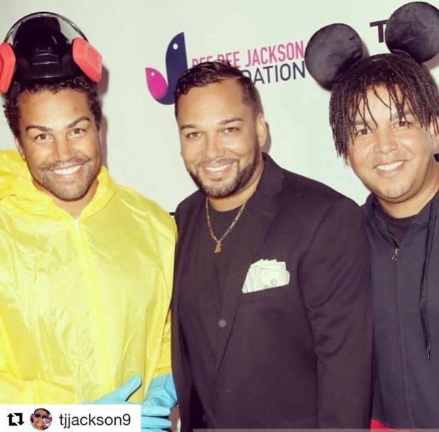Dee Dee Jackson Foundation.jpg