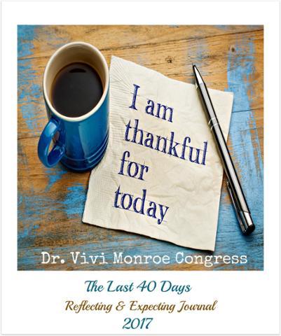 The-Last-40-Days-Kindle.jpg