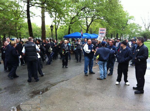 Photo on 2012-04-23 at 07:37.jpg