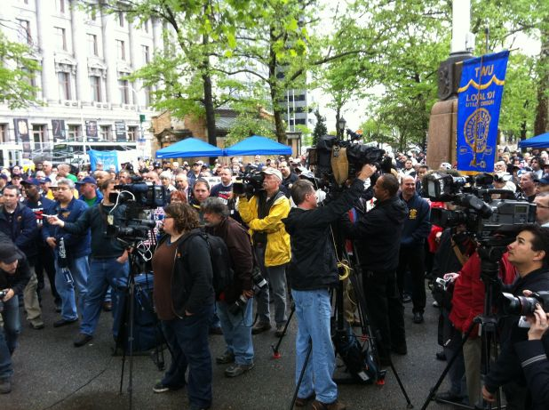 Photo on 2012-04-23 at 08:29.jpg