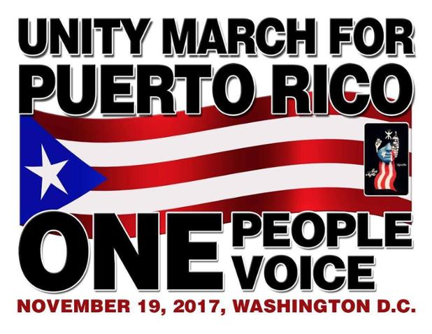 Unity March for Puerto Rico (1).JPG