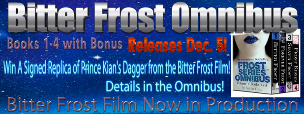 Frost Omnibus Banner with Kian Dagger Prize.png