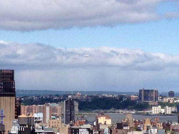 Shuttle_NYC.jpg