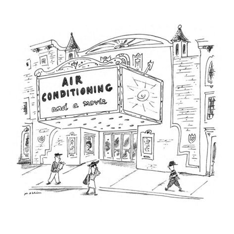 michael-maslin-movie-theater-featuring-air-conditioning-and-a-movie-new-yorker-cartoon.jpg