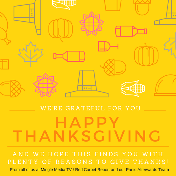 from all of us at brookside church!happy thanksgiving!1 (2).png