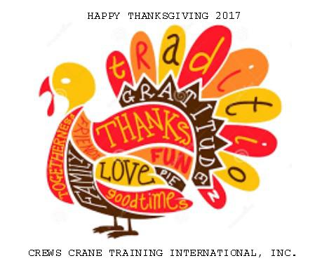 Thanksgiving 2017 CCTI.png