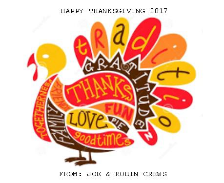 Thanksgiving 2017 JOE ROBIN.png