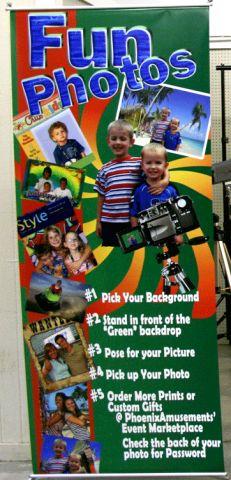 GreenScreen-FunPhoto-Banner.gif