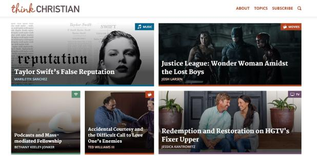 tc2-homepage.JPG