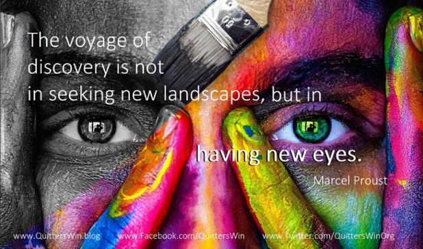 11.30.2017 new eyes.jpg